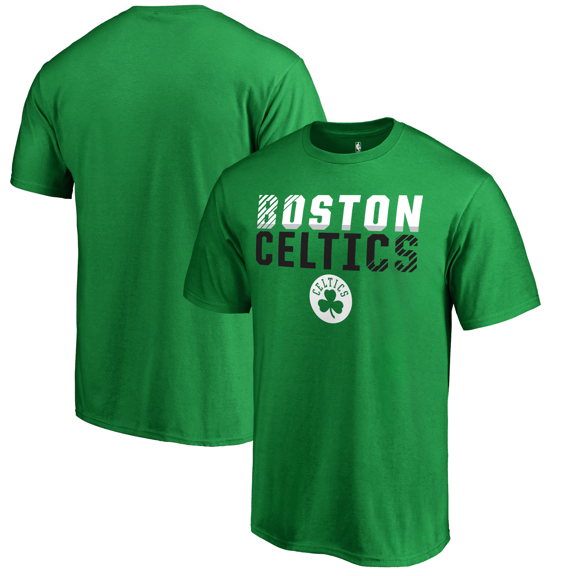 ca5a801422f Boston Celtics Team Shop - Walmart.com