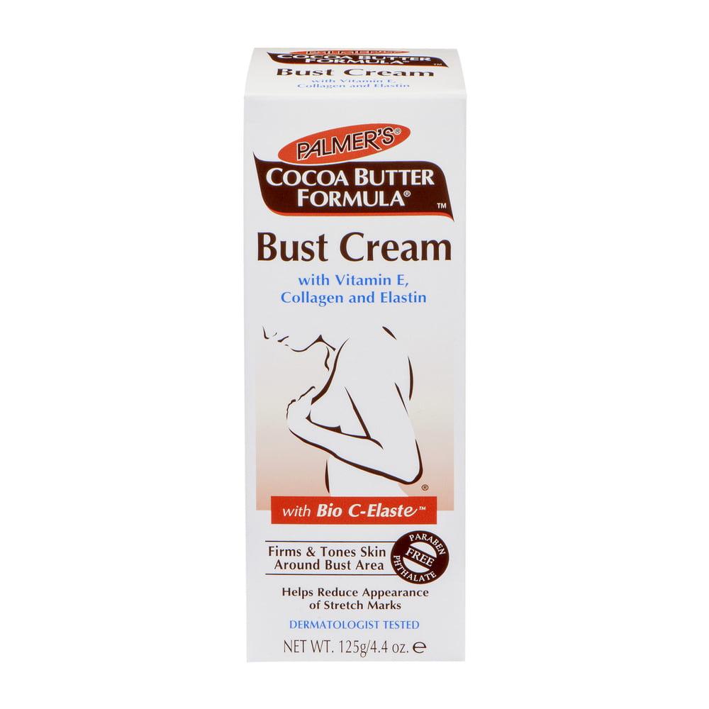walmatr breast firming products jpg 422x640