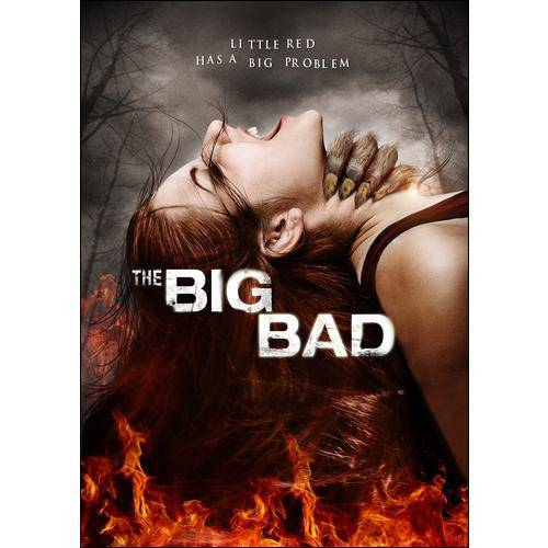 The Big Bad (Widescreen)