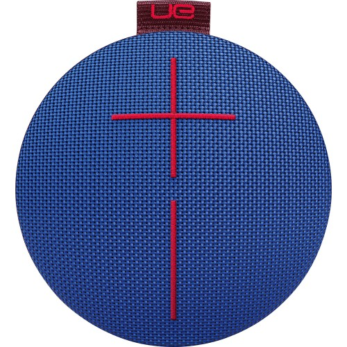 Refurbished UE S-00152 Roll Wireless Bluetooth Speaker - Atmosphere