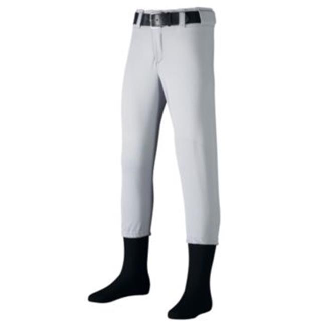 Bomark Majestic Youth Pro-Style Baseball Pant