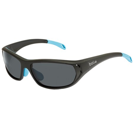 Prescription Ouray Sunglasses Prescription Bolle Sunglasses Ouray Bolle Bolle Bolle Prescription Ouray Ouray Sunglasses 6yv7YbfIg