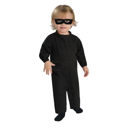 Toddler Catwoman Costume](Catwoman Costume With Skirt)