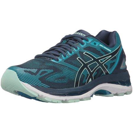 size 40 714d7 02201 Gel-Nimbus 19 Running Shoe - Womens
