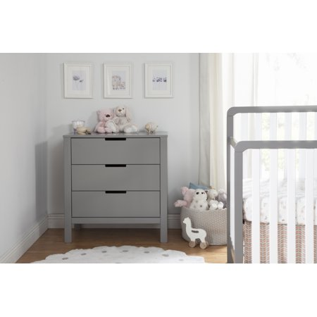 Baby Dressers. Baby Furniture   Walmart com   Walmart com