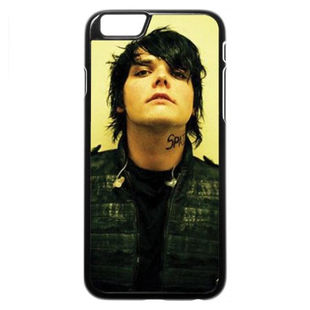 mcr iphone 7 case