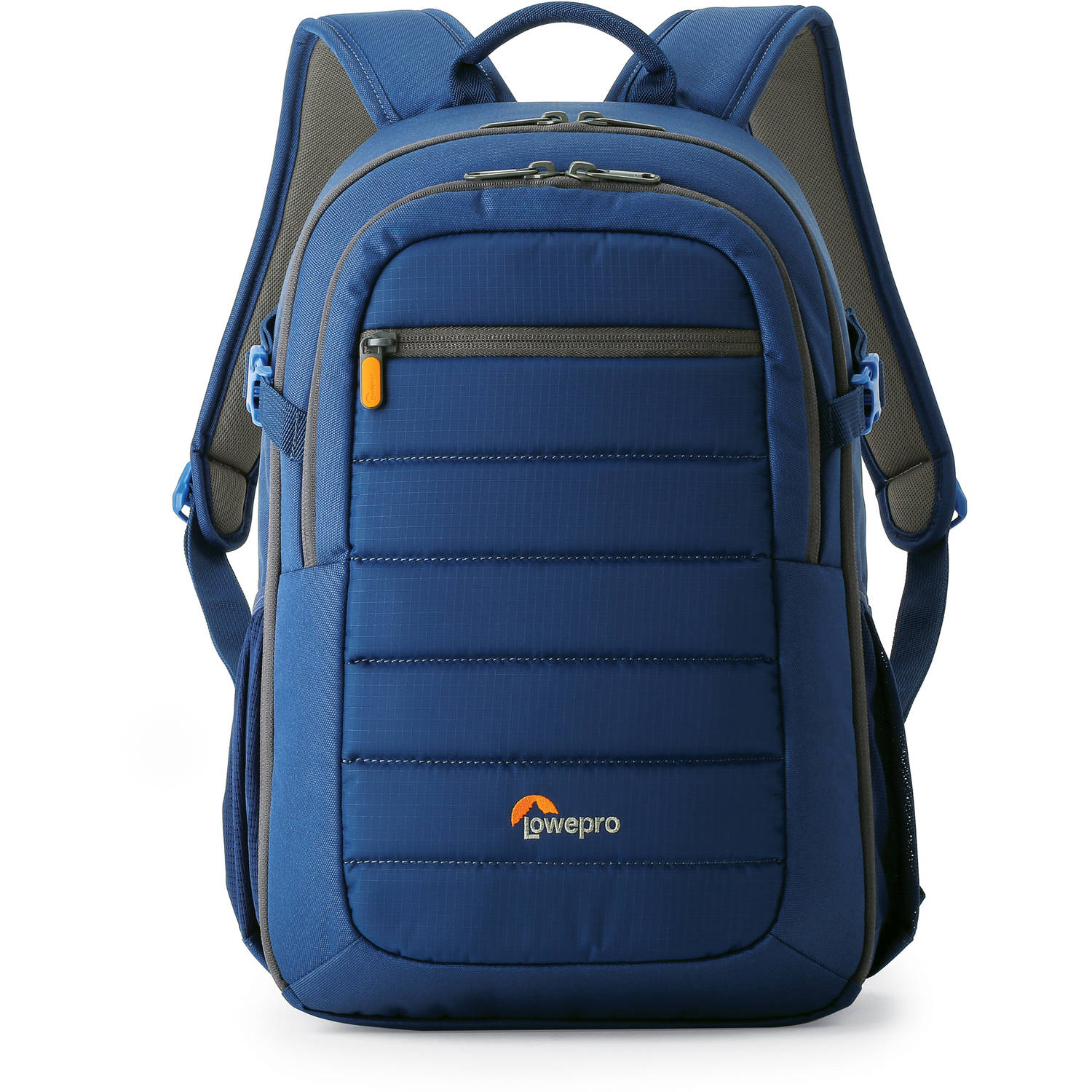Lowepro Tahoe BP 150, Backpack Blue #LP36893