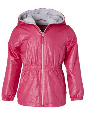 728f49b54fc Girls Coats & Jackets - Walmart.com