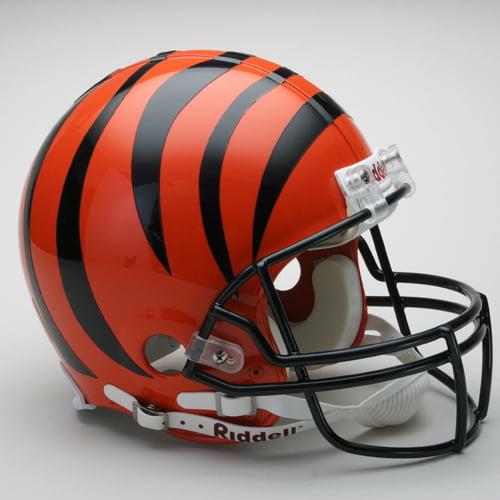 Riddell NFL Pro Line Authentic Helmet