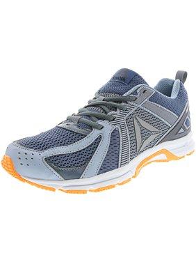 6887126985ab4 Product Image Reebok Women s Runner Mt Coal   Black Pink White Silver  Ankle-High Mesh Running Shoe