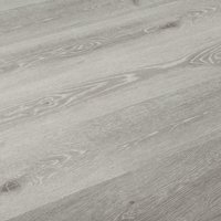 "BuildDirect Royal Blanca 12mm 72 X 7.71"" Laminate Flooring (23.42sq. ft. per box)"