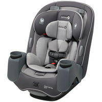 Deals on Safety 1st Grow and Go Sprint All-in-1 Convertible Car Seat