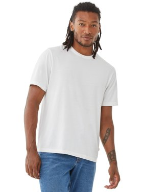 Free Assembly Men's Everyday T-Shirt
