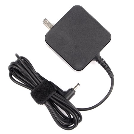 Bingkers 45W Power Supply Compatible with Lenovo Yoga 710 510 310 45W 20V 2.25A Tip 4.0mm*1.7mm PA-1450-55LL Laptop Charger for Lenovo Ideapad 100 110 310 510 710