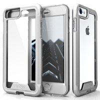 bb9c876cda3 Product Image iPhone X XS XS MAX XR 8 8 Plus 7