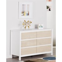 featured close new maxtrix dresser dressers soft storage kids