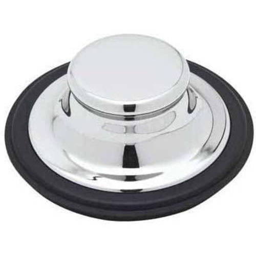 Rohl Disposal Stopper, Available in Various Colors