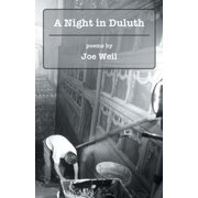 A Night in Duluth (Paperback)