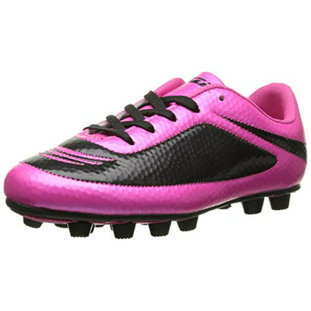 Vizari Infinity FG Youth Soccer Cleat