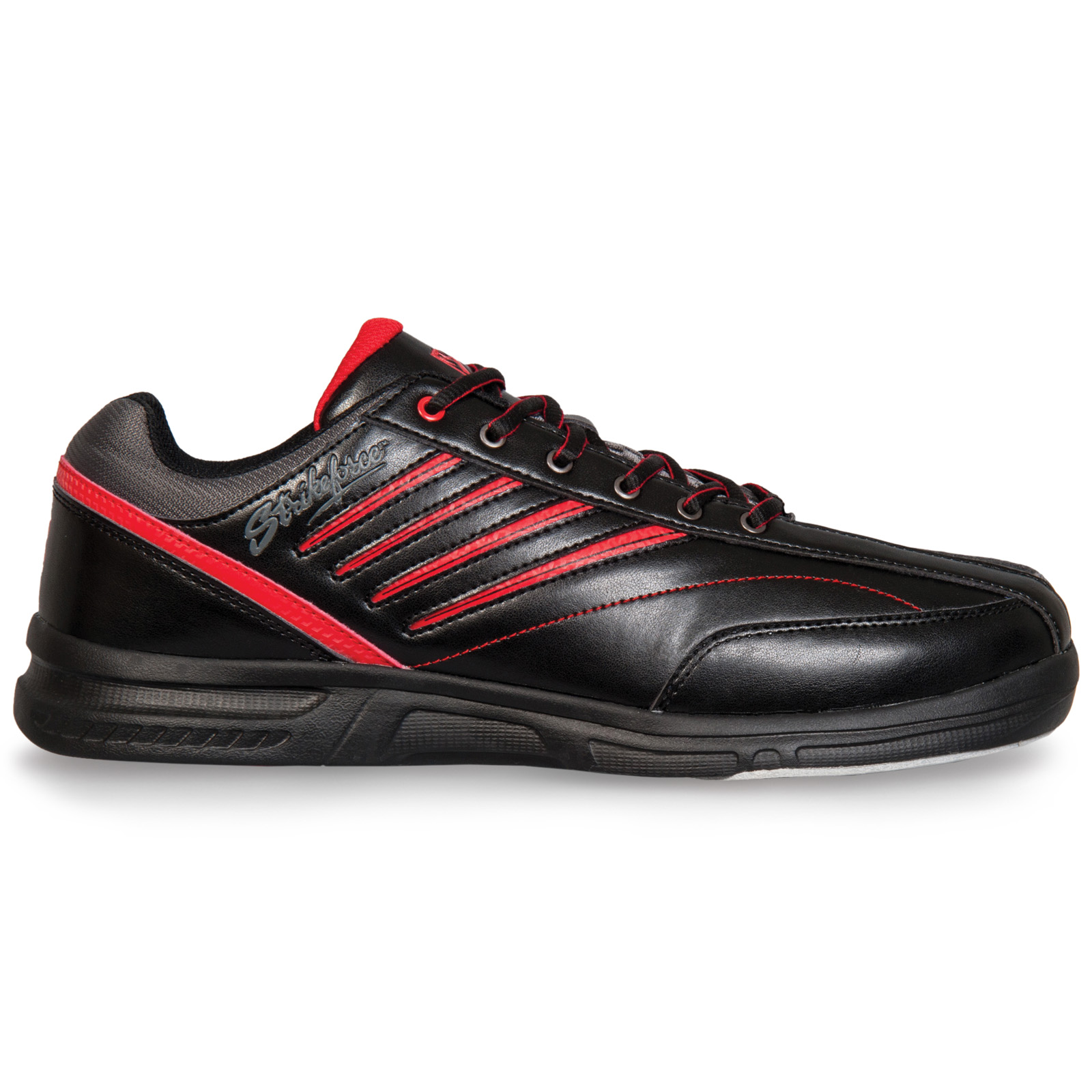 Strikeforce Men's Crossfire Lite Bowling Shoe
