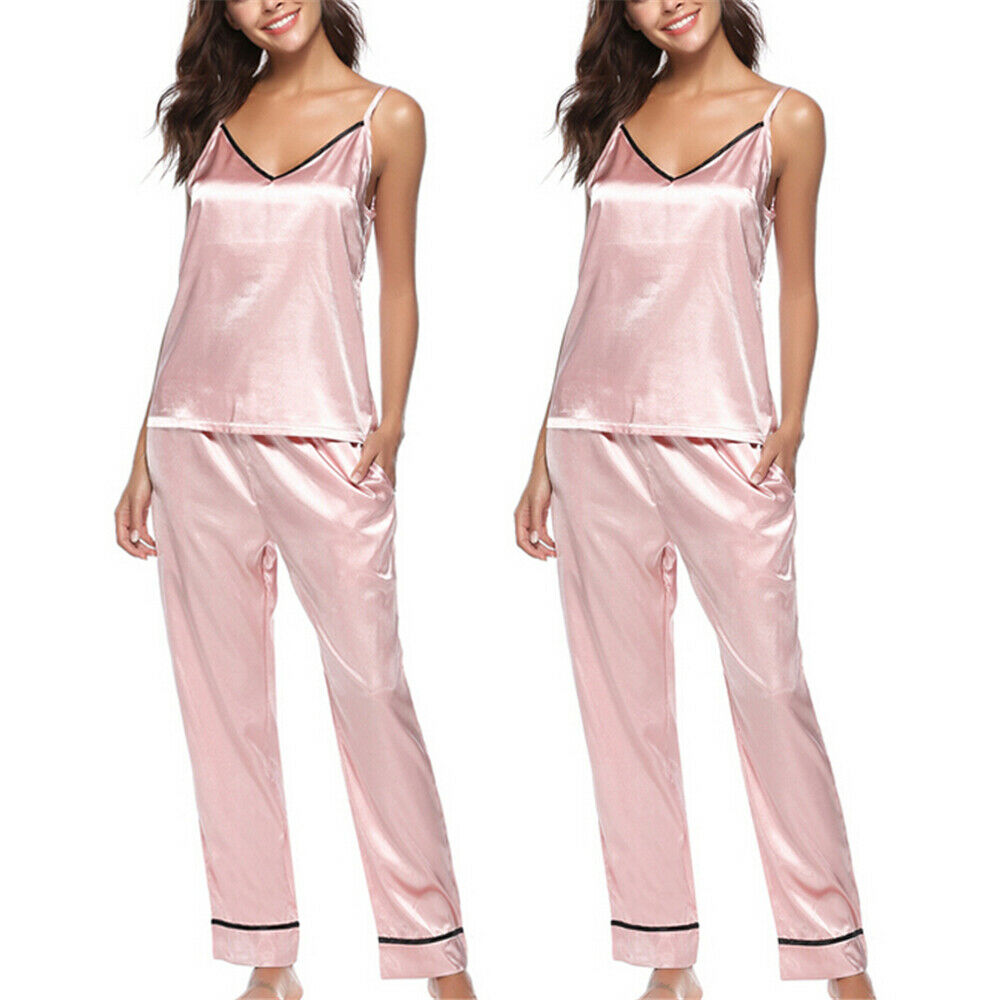 75a9a66fda945 Sleepwear for the modern woman | Lunya.
