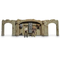 Star Wars Vintage Collection Return of the Jedi Jabba's Palace Adventure Set