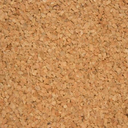 Fine Grain Cork Adhesive - 1/8