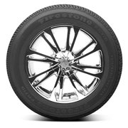 Firestone Fr710 Tire P185 60r15 Image 2 Of 4