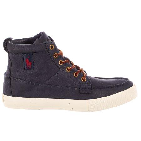 polo ralph lauren shoes sz 905 area number 1