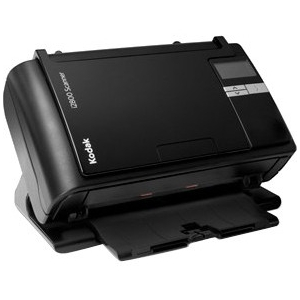 Kodak i2820 Desktop Sheetfed Document Scanner