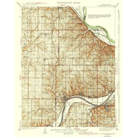 Topographical Map - Bonner Springs Kansas, Missouri Quad - 1940 - 17 on historical railroad maps of missouri, map of arkansas, map of casinos in missouri, map of i 35 in missouri, map of nebraska, missouri map kirksville missouri, map of alabama, map of southern illinois and missouri, map of the plaza in kansas city, map of missouri towns, map of kansas state, map of missouri and neighboring states, map with major cities of missouri, map of country club plaza kansas city, physical map of missouri, map of i 70 in missouri, map of kansas online, map of highway 44 missouri, map nebraska and missouri, map of virginia and missouri,