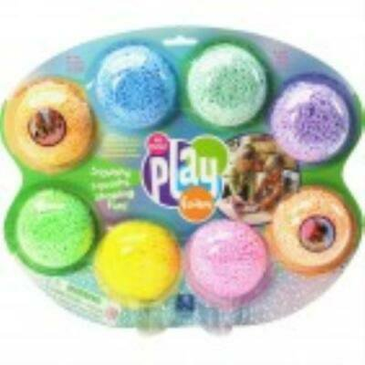 Playfoam Combo 8 per pack