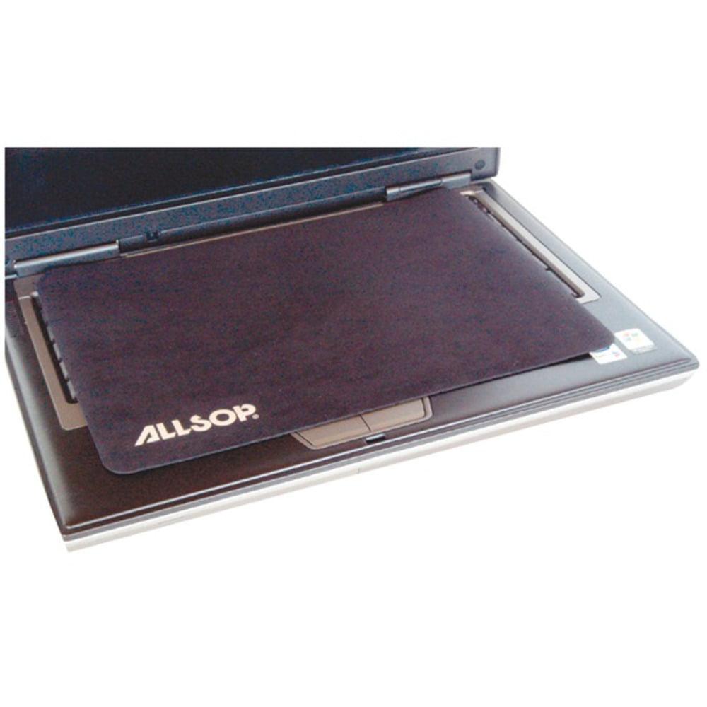 Allsop(TM) 29592 TravelSmart Notebook Mouse Pad by ALLSOP%28TM%29