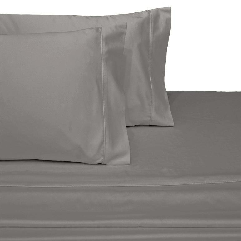 Royal Tradition Microfiber Sheets Super Soft & Wrinkle