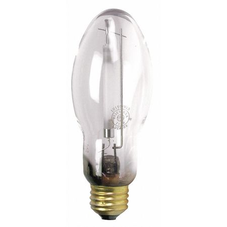 GE 22158 MXR70//U//MED 70W 70 Watt Multi Vapor Lamp Light Bulb M98 Medium Base
