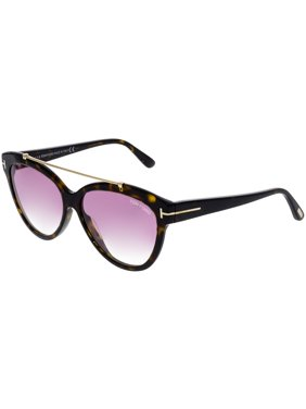 70ff7645c43 Product Image Tom Ford Women s