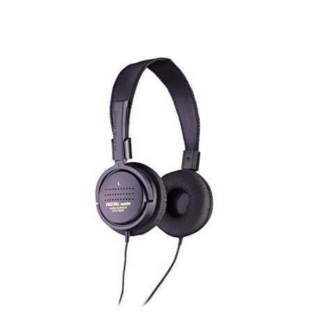 Audio-Technica ATH-M2X Mid-Size Open Back Dynamic Stereo