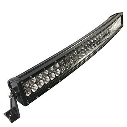 180w 30 inches Curved long led work lights bar Combo beam For Jeep Cabin/Boat/SUV/Truck/Car/ATV/Vehicles/automative/jeep/Marine Off-road bulb lamp light fog lighting
