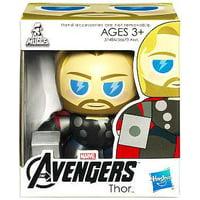 Marvel Mini Muggs Thor Vinyl Figure