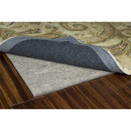 Oriental Weavers LuxeHold 8'8
