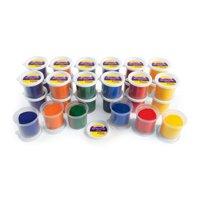 Colorations Best Value Dough - Set of 30 (Item # DOUGH)