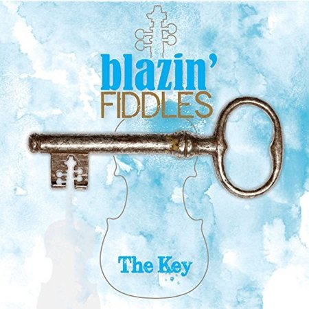 Disc Key (Key (CD))
