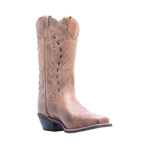 Men's Laredo Sandoval Cowboy Boot 68344 by Laredo