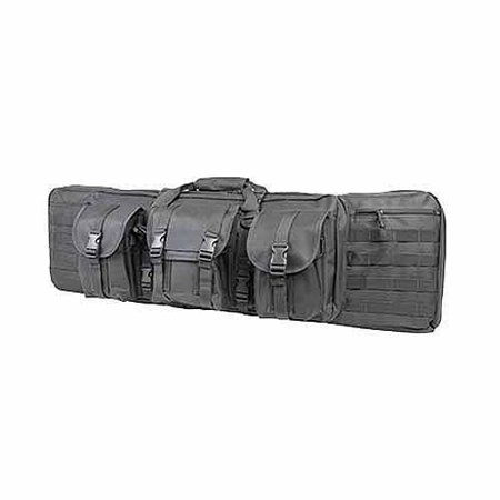 NcStar Double Carbine Case, 42