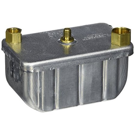 Cummins Onan 149-2513 Fuel Filter