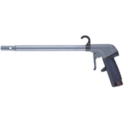 Ultra Xtra Thrust Safety Air Guns U75XT024AA2 SEPTLS335U75XT024AA2 by Guardair