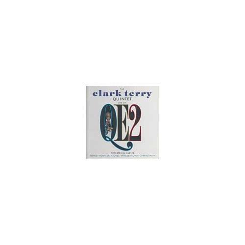 Personnel: Clark Terry (trumpet, flugelhorn); Shirley Horn (vocals, piano); Vanessa Rubin, Etta James, Carrie Smith (vocals); David Glasser (alto saxophone); Don Friedman (piano); Marcus McLaurine (bass); Sylvia Cuenca (drums).<BR>Recorded live aboard the Queen Elizabeth 2 in November 1999.