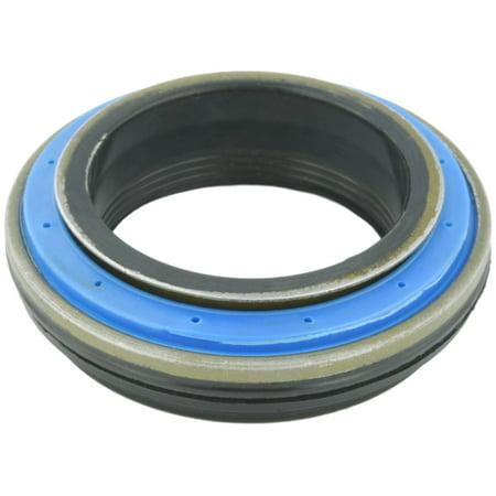 Febest 95RFW-35550416X OIL SEAL AXLE CASE 35X40X5.3X11.6, CHEVROLET CAPTIVA (C100) 2007-,  OEM 15919548, 4809256