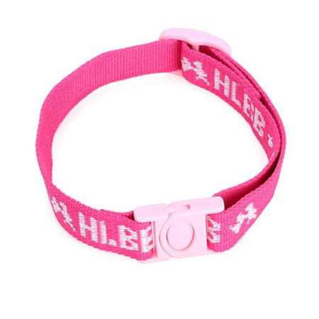 - Anti Flea And Tick Mosquitoes Collar Neck Strap For Puppy Dogs Cat