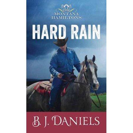 Hard Rain (A Hard Rains A Gonna Fall Leon Russell)